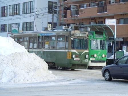 雪降り 003