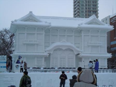 雪まつり 001