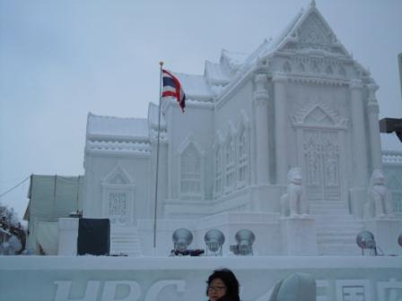雪まつり 004