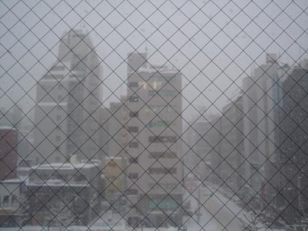雪まつり 012