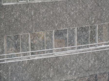 雪まつり 011