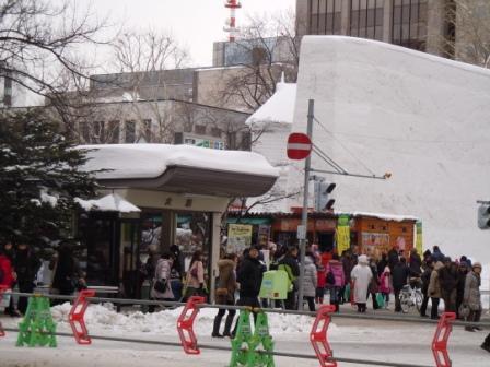 雪まつり 020