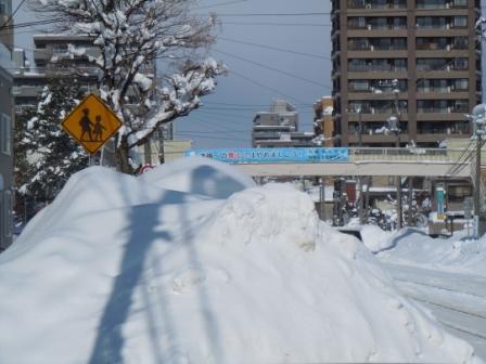 大雪 002