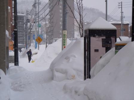 雪害 002