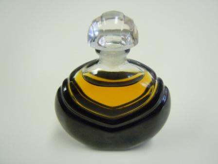 隕石香水 001