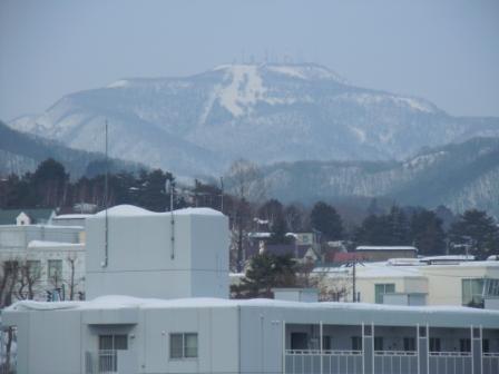 手稲山 002