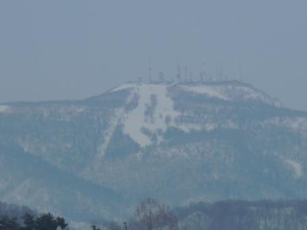 手稲山 001