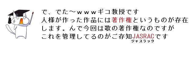 01_20121223034047.jpg