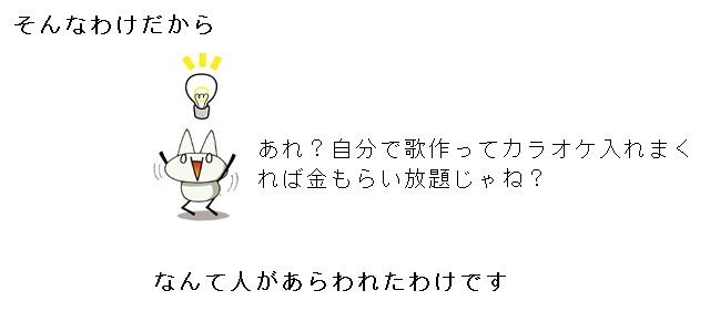 03_20121223043441.jpg