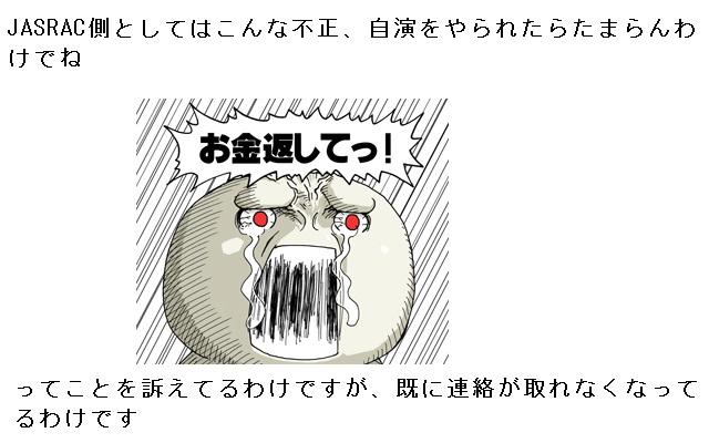 05_20121223044123.jpg