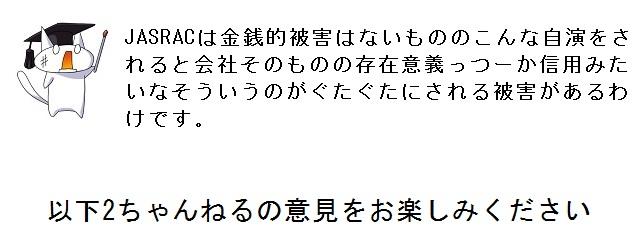 10_20121223061849.jpg
