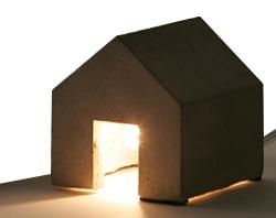 Houae to House-2