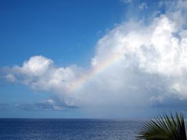 Seychelles-1-2.jpg