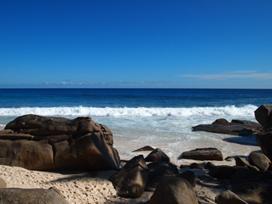Seychelles-4.jpg