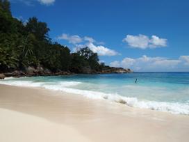 Seychelles-5.jpg