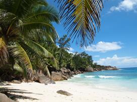 Seychelles-7.jpg