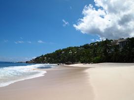 Seychelles-8.jpg