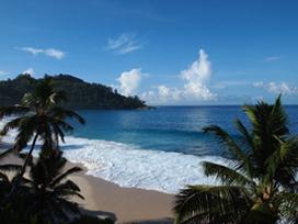Seychelles2-2.jpg