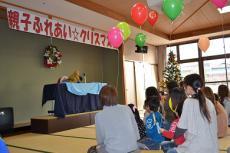 2_20121225111738.jpg