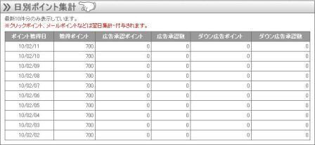 pointshop.jpg