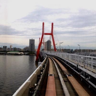 IMG_4279wakato1204.jpg