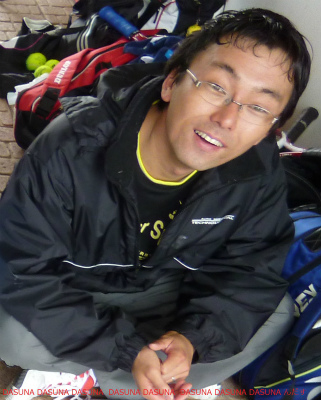 Pふじ1010669