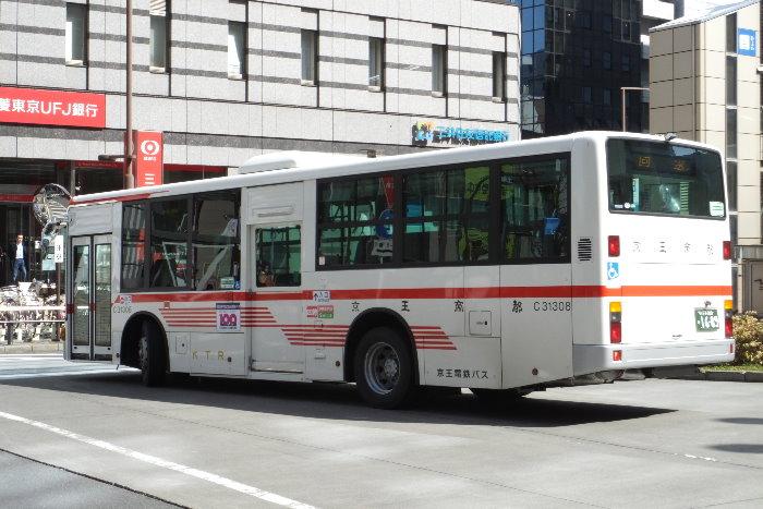 DSCF1468.jpg