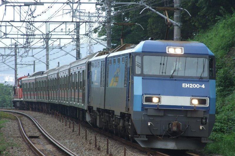 DSCF2068-2.jpg