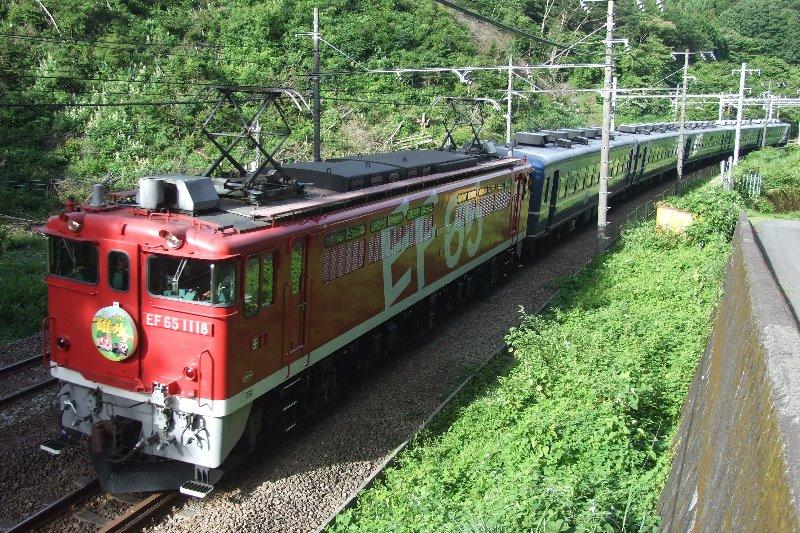 DSCF2175-2_20120907132703.jpg