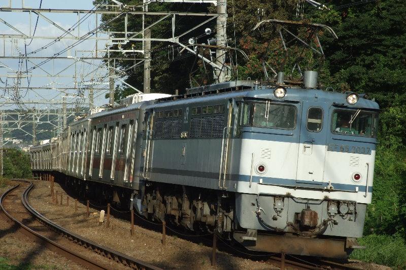 DSCF2276.jpg