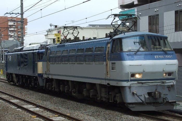 DSCF2410-2.jpg