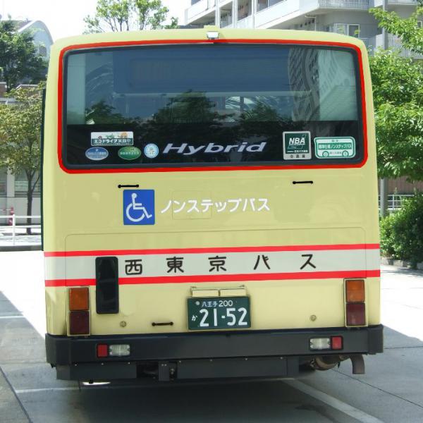DSCF2484-2.jpg