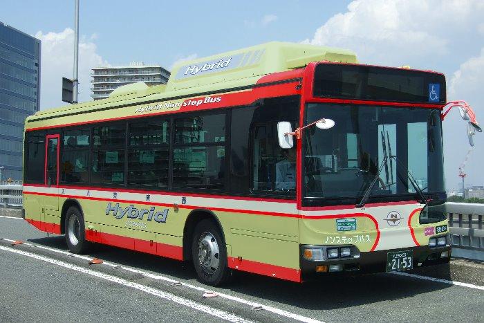 DSCF2516-2.jpg