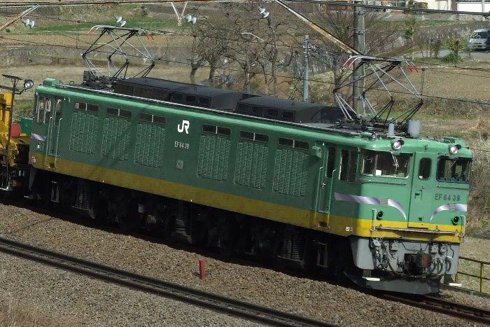 DSCF2560-3.jpg