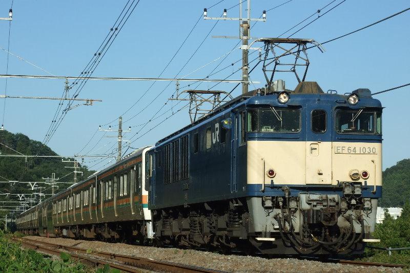 DSCF2767-2.jpg