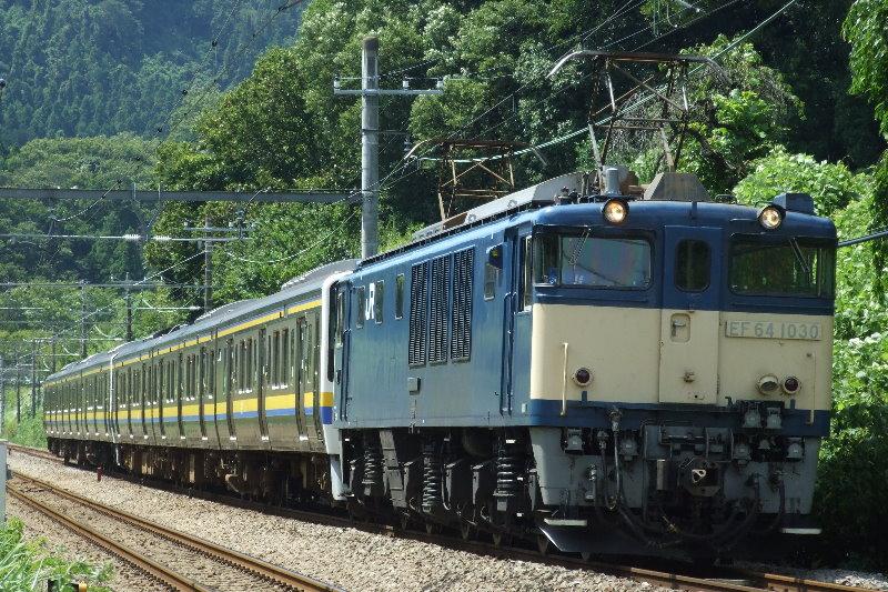 DSCF2804.jpg