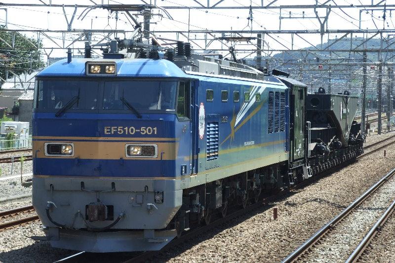 DSCF2832-2.jpg