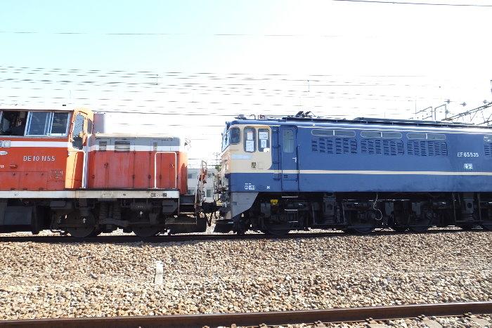 DSCF2838.jpg