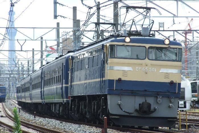 DSCF3222.jpg