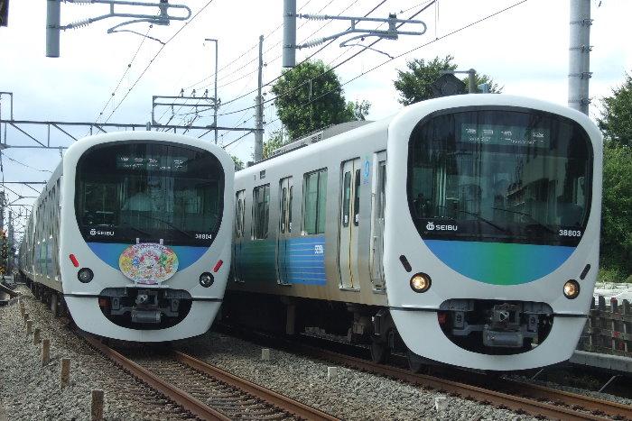 DSCF3290-2.jpg