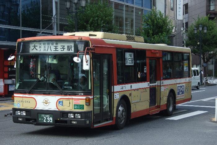 DSCF3391.jpg