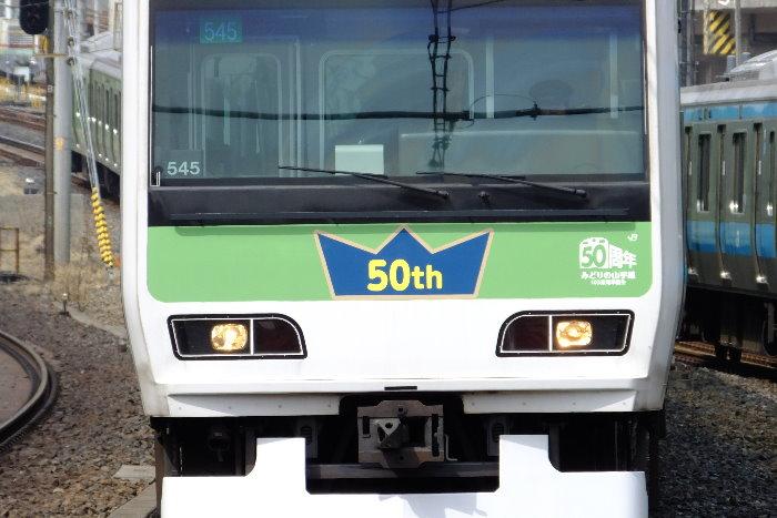 DSCF3400.jpg