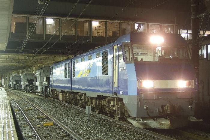 DSCF3473.jpg