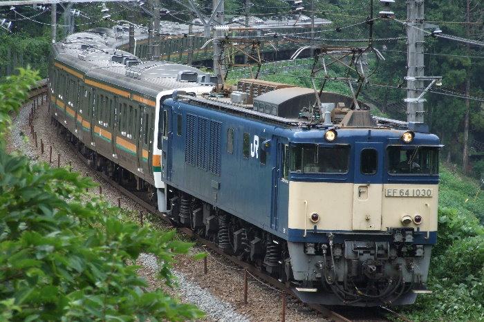 DSCF3553.jpg