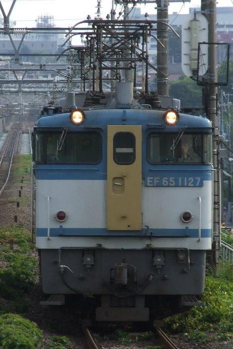 DSCF3588-2.jpg