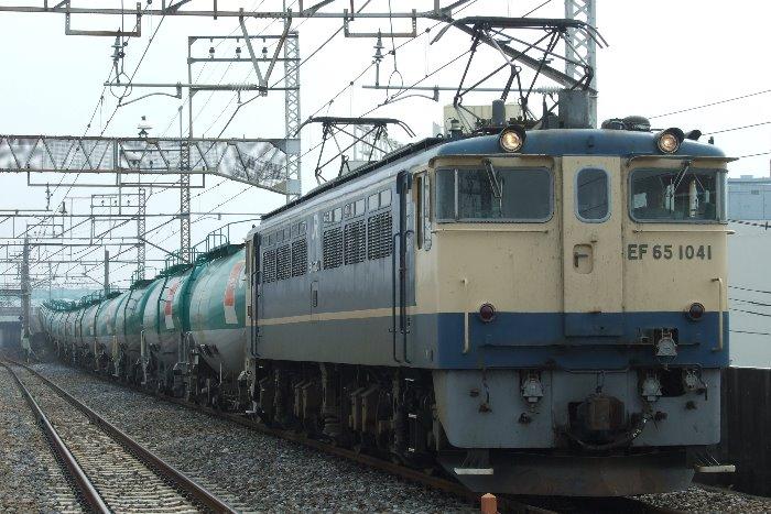 DSCF3608-2.jpg