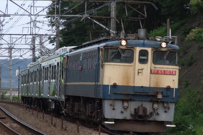 DSCF3687.jpg