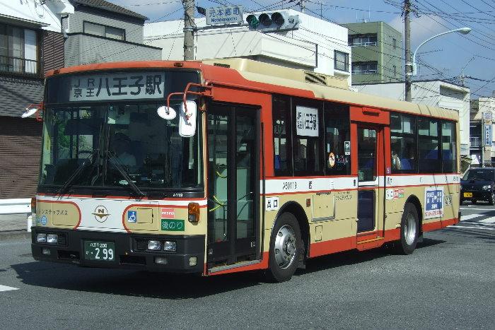 DSCF3791.jpg