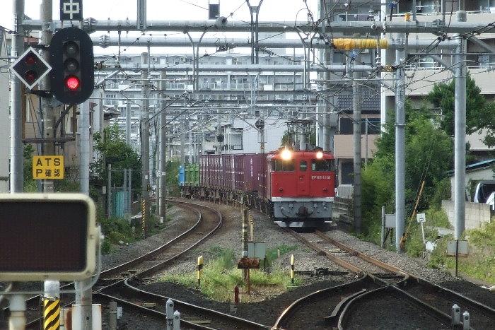 DSCF3889.jpg