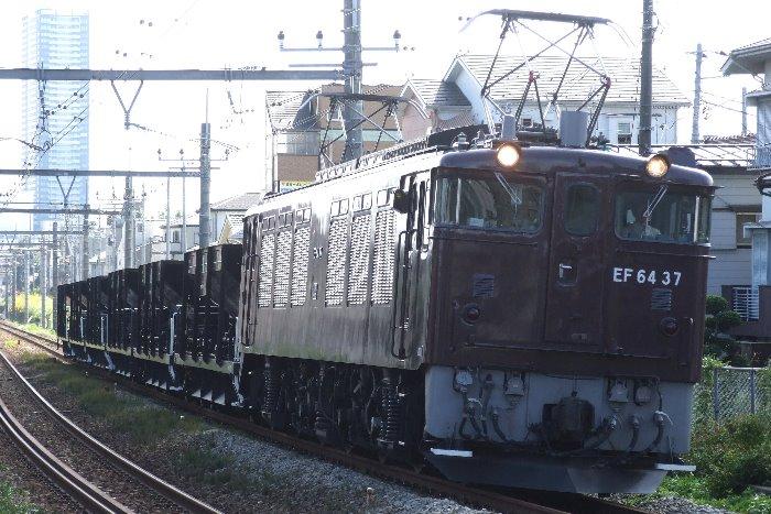 DSCF4210-2.jpg